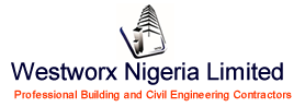 Westworx Nigeria Limited-Professional Building and Civil Engineering Contractors